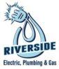 Riverside Electric, Plumbing & Gas