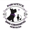 Pawsitive Dog Grooming Services