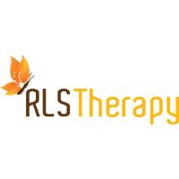 RLS Therapy