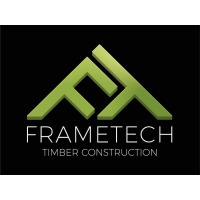 Frametech Essex Ltd