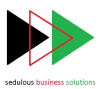 Sedulous Business Solutions Limted