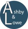 Ashby & Lowe