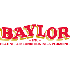 Baylor Heating & Air Conditioning Inc.