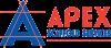 Apex Scaffold Services Birmingham