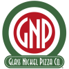 Glass Nickel Pizza Co. Menasha-Neenah