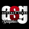 Advance Signs & Graphics