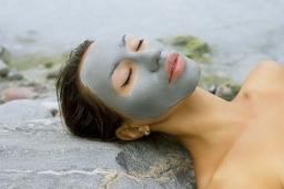 Rejuvenating Mineral Beauty Facials