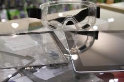 ipad screen repair in leeds