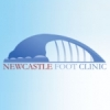 Newcastle Foot Clinic
