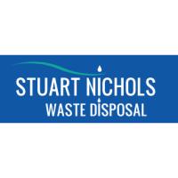Stuart Nichols Waste Disposal Ltd
