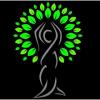 Marchant Treecare