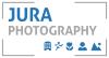Jura Photography