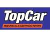 Topcar Auto Repairs LTD