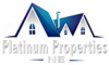 Platinum Properties NE