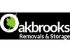 Oakbrooks Removals & Storage