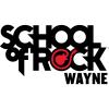 School of Rock Wayne