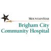 Brigham City Community Hospital