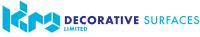 KM Decorative Surfaces Ltd