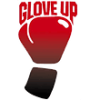 Glove Up! Gym