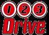 123 Driving School