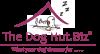 The Dog Hut Biz