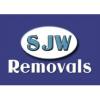 SJW Removals