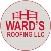 Wards Roofing LLC