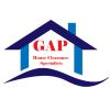 Gap House Clearance