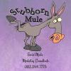 Stubborn Mule Social Media Marketing Site - Longford - Balllymahon - Drumlish - Ballinalee - Granard - Keenagh