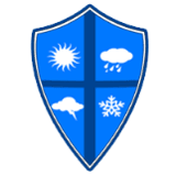Spraytex Weathershield Coatings