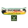 Duchesne Sports Ecotone