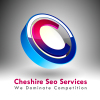 Cheshire SEO Services