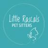 Little Rascals Pet Sitters