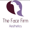The Face Firm