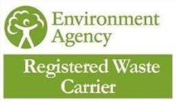 Pest control Walsall & Lichfield