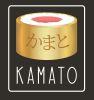KAMATO - Sushi for Life
