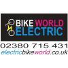 Electric Bike World