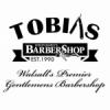 Tobias Barbershop