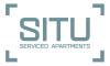 SITU Serviced Apartments - Manchester