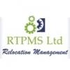 RTPMS Ltd