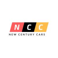 New Century Cars