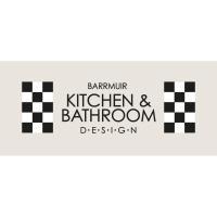 Barrmuir Kitchen & Bathroom Design Ltd