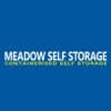 Meadow Self Storage