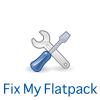 Fix My Flatpack