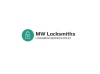 M W locksmiths