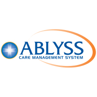 Ablyss Systems Ltd