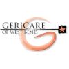 Gericare Of West Bend