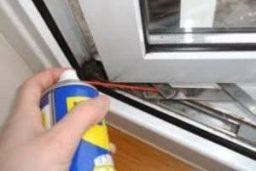 Window Repair Aylesbury