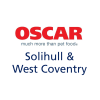 OSCAR Pet Foods Solihull And West Coventry