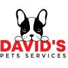 David's Pet Services